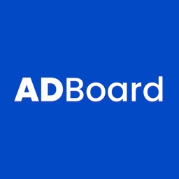 ADBoard - Adsense & Admob App