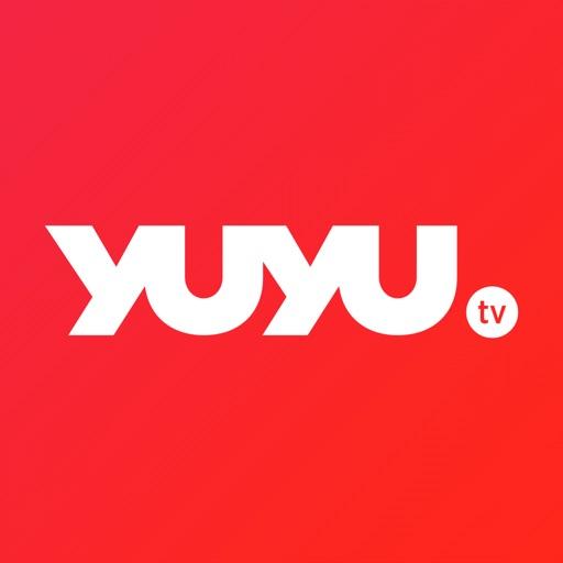 Yuyu - Movies & TV