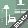 ENARCH 築境設計