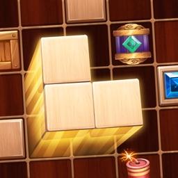 Block Blast: Sudoku Puzzle