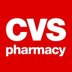Cvs pharmacy on the app store cvs pharmacy 12 bookmarktalkfo
