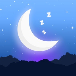 Rest: Sleep Sounds Meditation