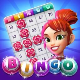 myVEGAS Bingo - Bingo Games