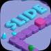 Slide Ico