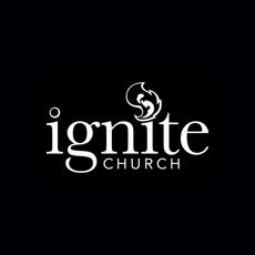 Ignite Church Stl