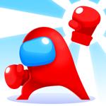 Stickman Boxing Battle 3D на пк