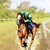 Derby Life