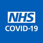 NHS COVID-19 на пк