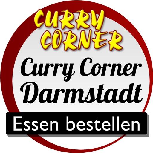 Curry Corner Darmstadt