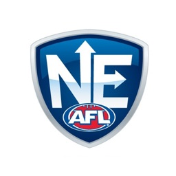 The Official NEAFL App
