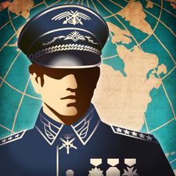 Ícone do app World Conqueror 3