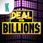 Deal for Billions icon