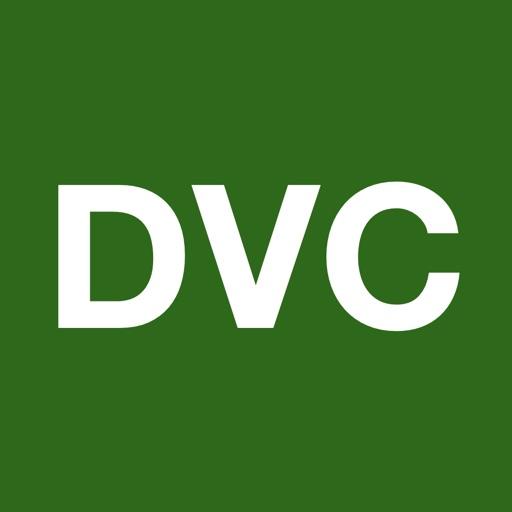 DVC Planner