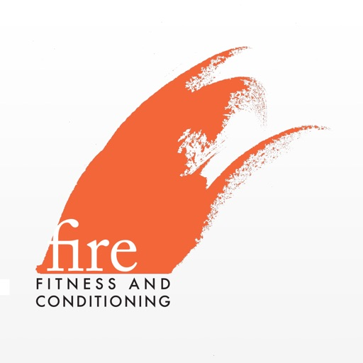 Fire Fitness and Conditioning