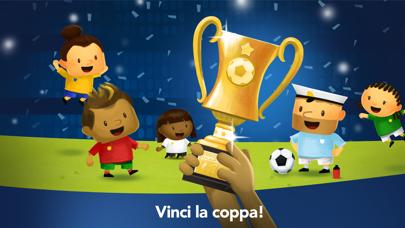 Screenshot of Fiete Soccer5