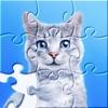 マジック ジグソーパズル - Jigsaw puzzles