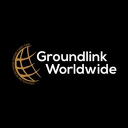 GROUNDLINK WORLDWIDE