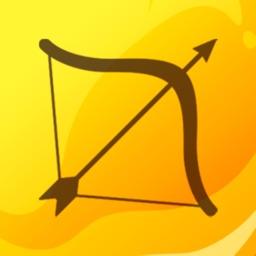 Arrow Ball! - Archery Master