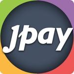 Hack JPay