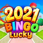 Bingo! Live Story Bingo Games на пк