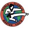 Master Yoo's World Class TKD