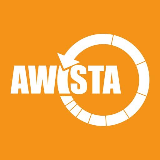 AWISTA-Starnberg Abfall-App