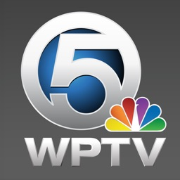 WPTV News Channel 5 West Palm