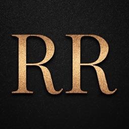 RUTHIE ROSE BOUTIQUE