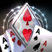 CasinoLife Poker: Texas Holdem Hack Online Generator