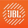 JBL Portable - iPhoneアプリ
