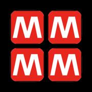 Italy Metro