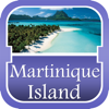 Martinique Island TourismGuide