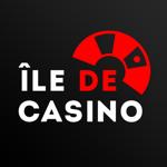 Île de Casino на пк