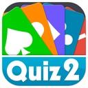 icone FunBridge Quiz 2