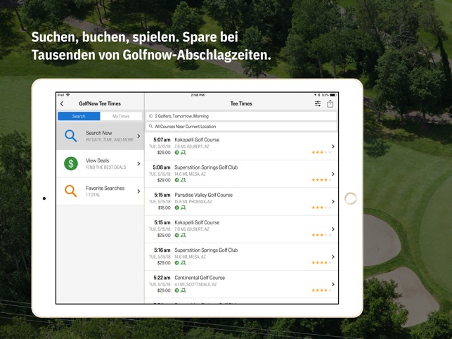 Golf Entfernungsmesser Iphone App : Golfshot plus golf gps im app store