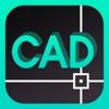 CAD手机版-专业CAD看图制图