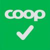CoopEgenkontroll