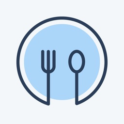 OpenPlate - Calories & Recipes