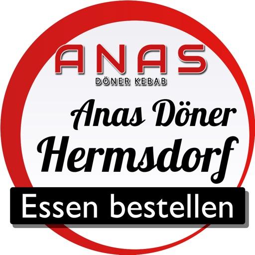 Anas Döner Kebap Hermsdorf