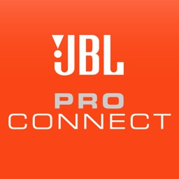JBL Pro Connect
