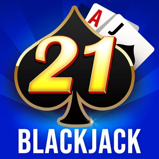 Luckyo Casino - Slots of Vegas