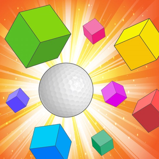 Bubble Shooter Puzzle Mania