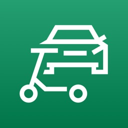 Arval Mobility App