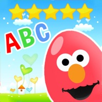 Codes for Learn ABC & English Words Hack