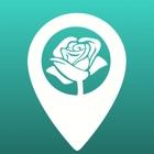 Portland Dating App