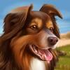 Dog Hotel - 犬と遊ぶ - iPadアプリ