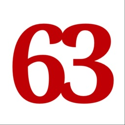 63red Conservative News