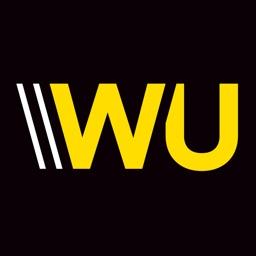 WesternUnion JO Money Transfer