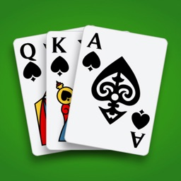 Spades - Cards Game