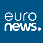 Euronews: новости, видео, ТВ на пк